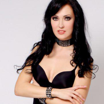 Viktoria Lein Rock Musik-1