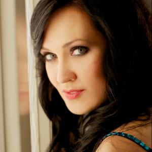 Pop Sängerin München Suche für Hochzeit