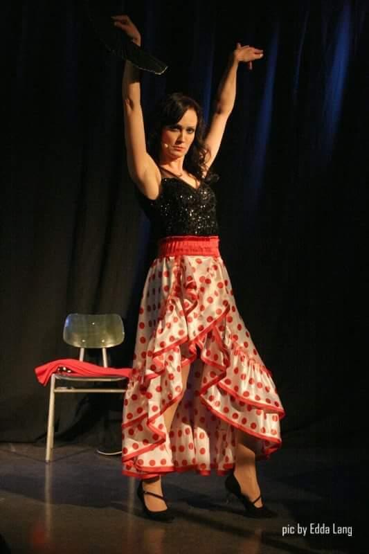 kabarettist bayern kabarettistin aus münchen